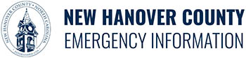 New Hanover County Emergency Services