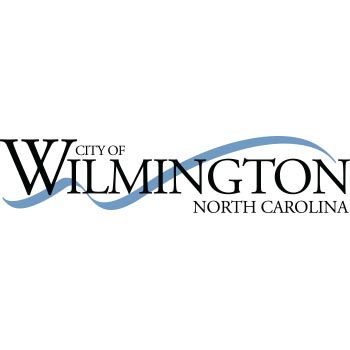 City Of Wilmington
