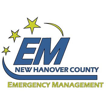NHC Emergency Management